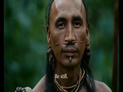 Rage Against The Machine - Settle For Nothing (Apocalypto)