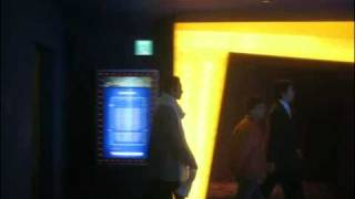 16/11/2008 宣傳《西洋骨董洋菓子店》第四日朱智勳專場答謝粉絲(02)