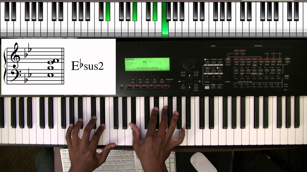 Love the way you lie eminem piano tutorial youtube love the way you lie eminem piano tutorial hexwebz Choice Image
