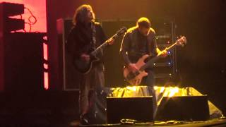 Download Tool -Jambi live at Download Festival 2019 Mp3 and Videos