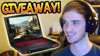 """""""GIVEAWAY!"""" - Call of Duty: Ghosts PC LIVE w/ Ali-A! - (COD Ghosts Multiplayer 1080p HD)"""