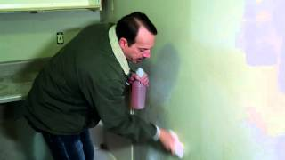 Before you paint - TSP cleaning tip that will save you time and money