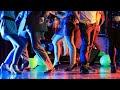 Hindi DJ Song || Kuch Ho Gaya || Kya Ho Gaya ||