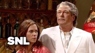 Bossa Nova - Saturday Night Live