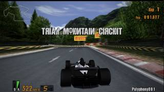 Download Gran Turismo 3 Pcsx2 Vs Gran Turismo 3 Ps3 Cecha01