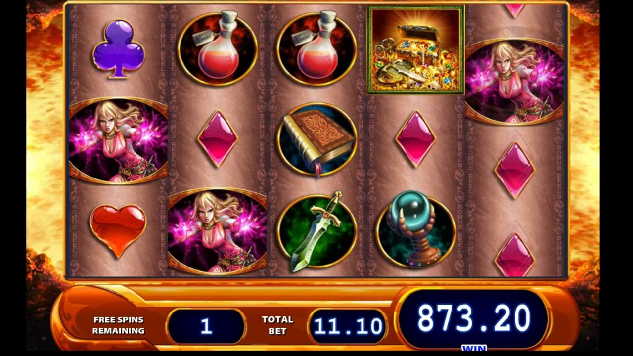 ruby slot casino codes
