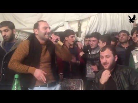 Dolya Xirdalanda / Reshad, Rufet, Mehman,...