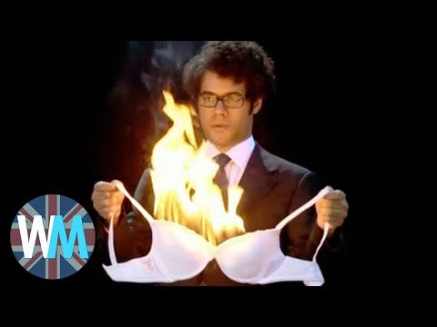 Download Youtube: Top 10 Hilarious IT Crowd Moments