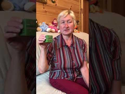 СОФОРА - крем от псориаза и  экземы |www.nopsoriaz.com