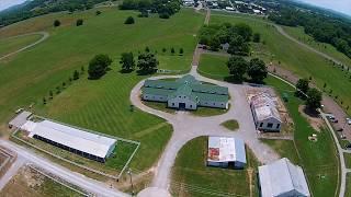 Harlinsdale Farm Franklin, TN