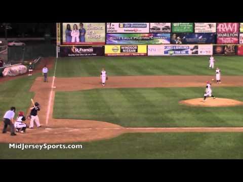 2014 Special Olympics Baseball Gold