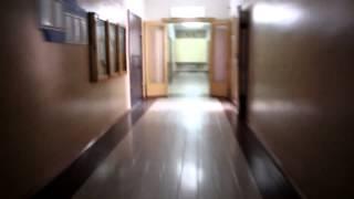 видео АлтГТУ. Алтайский государственный технический университет им. И.И. Ползунова