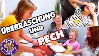 MILEY VERLETZT am GEBURTSTAG - was ist mit ihren Augen passiert? -  Family Fun