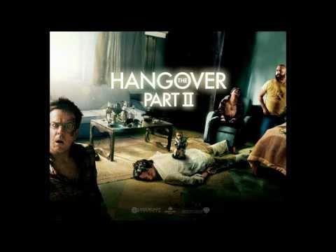 The Hangover Part II Soundtrack 09 Ska Rangers I Ran