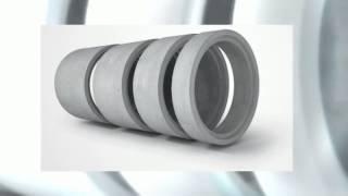 манипулятор железобетонные кольца плиты люки днища купить услуги недорого чернигов перевозки(, 2015-04-23T09:45:23.000Z)