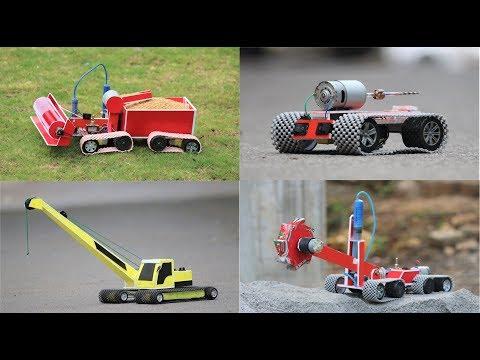 4-amazing-toys-ideas---awesome-creative-ideas