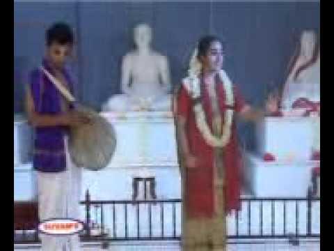 Sri Sri Thakur Anukul Chandro Ballo Leela