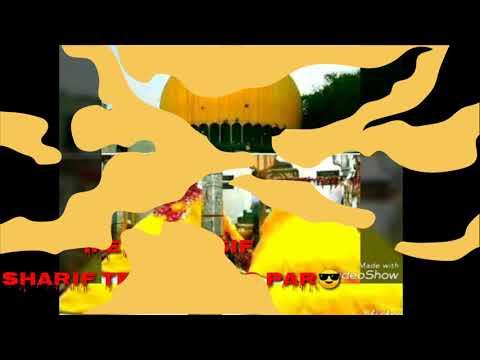 Baixar Mo sharif Mo babaa - Download Mo sharif Mo babaa   DL