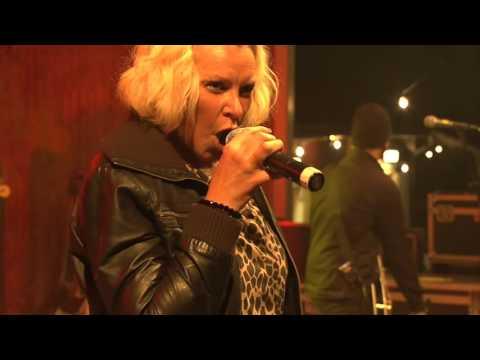 SADASA - Tribute to AC/DC and Bon Scott.    Live at Fröjdholmen 2015