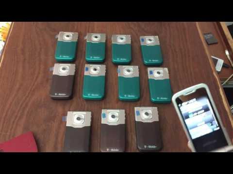 Nokia 7510a supernova chỉ có tại http://trummayco.vn