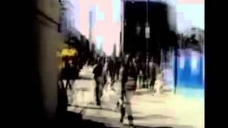 Consumer Credit Counseling in  Clinton IA call 1-888-551-1270