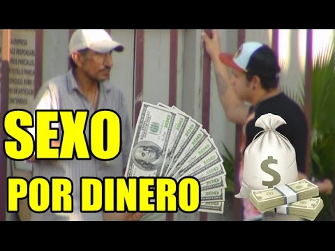sexo por dinero reality king xvideos - free watch and