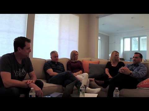 Mormon Stories #853: Family Ties - Laurie, Doug, Julie, and Jerry's Mormon Faith Crisis Pt. 2