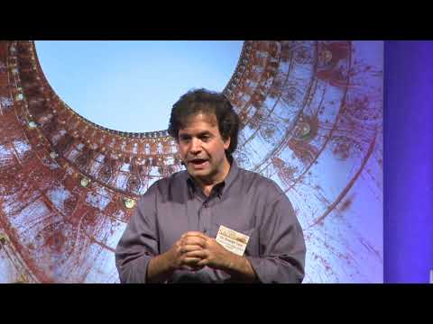 What Can Alzheimer's Disease Teach us About The Brain, Mind, And Self? - Rudolph Tanzi