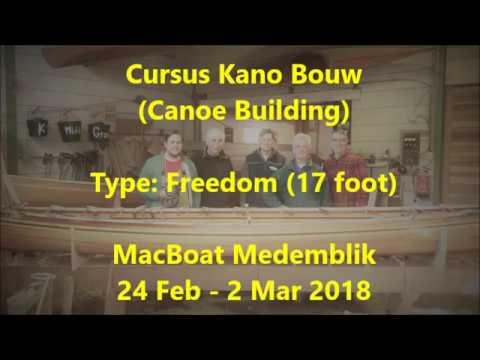 180319 kano cursus final