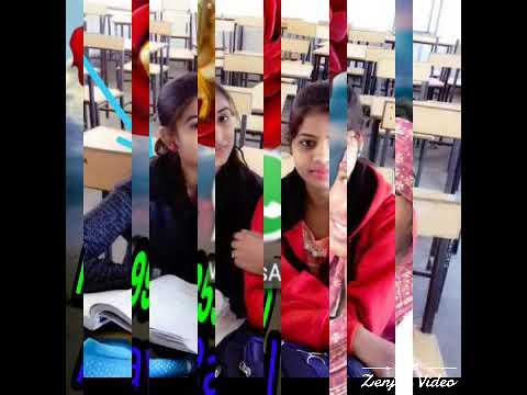 Cg Dilip Ray mp3 Dj song
