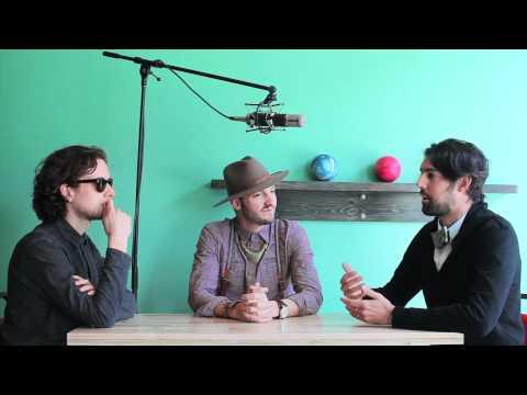 Parler pour jaser - Episode 8