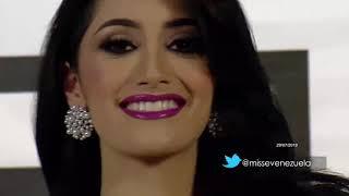 Quiero Ser Miss Tierra 2019 | Capítulo 5 | 1-5