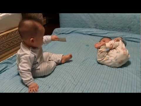Best Top 20 Korea Kpop Baby ☆ Cutest video ever! ☆Cute Babies☆ newborn Babies!