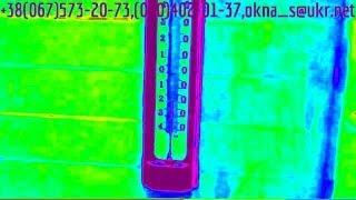 Монтаж раздвижн полосовых термоштор-жалюзи из гибкого ПВХ как силикон в заморозке до-35С в Харькове(Купить ленточные тепловые ПВХ завесы, энергосберегающие термошторы-жалюзи производства Extruflex(Франция)..., 2014-06-08T18:41:22.000Z)
