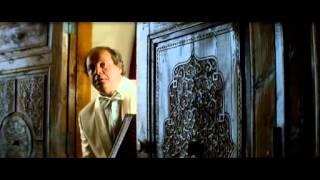 Высоцкий. Спасибо, что живой (2011) Russian Movie Trailer