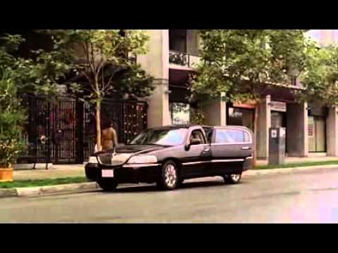 Tru Calling 2x06 La Vigilia di Natale parte 1 (ultima puntata)