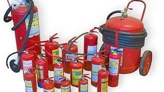 ОГНЕТУШИТЕЛЬ! Как сделать огнетушитель ч.2(, 2014-09-11T11:59:24.000Z)