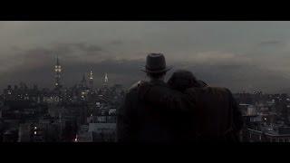 Гений - Trailer