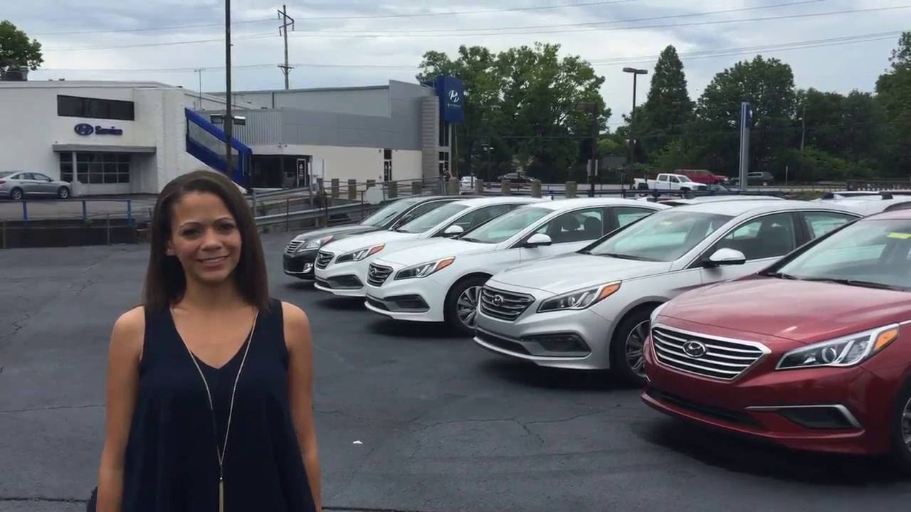 mini commercial for oxmoor hyundai louisville jeffersonville mini commercial for oxmoor hyundai louisville jeffersonville lexington kentucky na