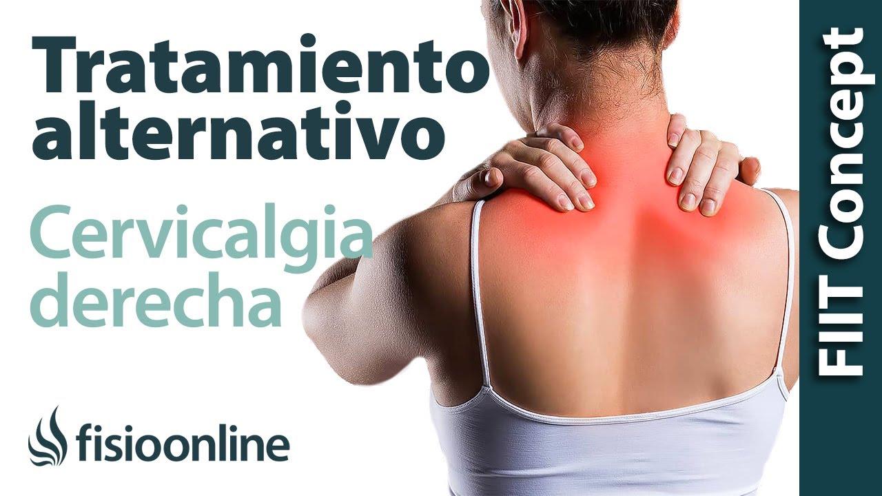 dolor hombro cuello y cabeza lado izquierdo