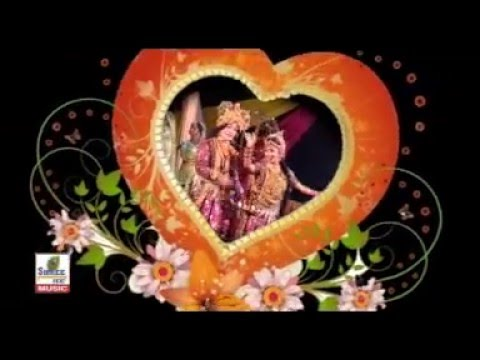 Ni Mein Nachna Mohan De Naal Remix || Top Krishna Bhajan 2016 || Dheeraj Bawra