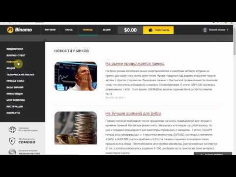 Бинарные Опционы: Лучшая Стратегия Для Новичков [Лучшие Стратегии Для Бинарных Опционов Форум]
