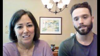 Monica Fletcher & Ryan O'Connor - Town Planner Publishers