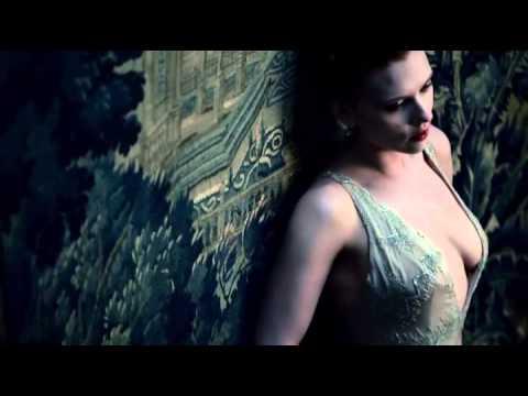 Scarlett Johansson   Vanity Fair December 2011 2