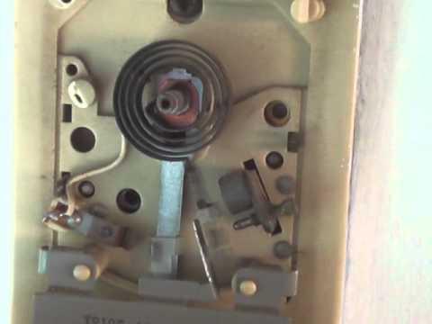 honeywell suburban t819f rv 12v heating thermostat honeywell suburban t819f rv 12v heating thermostat