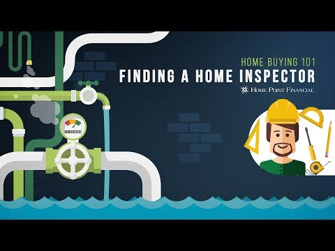 home-buying-101:-finding-a-home-inspector