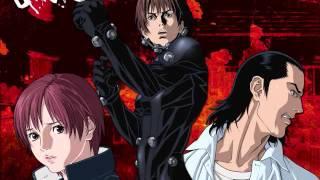 「GANTZ」劇場版CGアニメで復活!スピンオフの連載もスタート