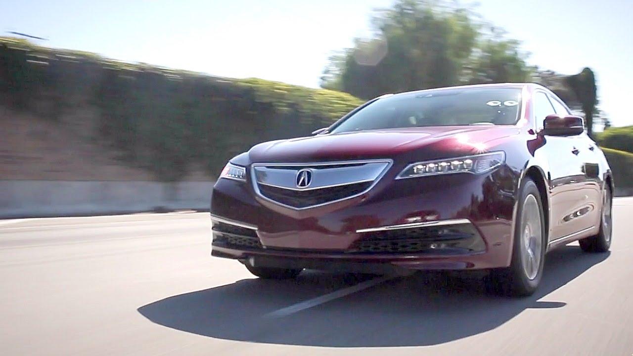 2017 Acura TLX - Review and Road Test - YouTube on acura sl, acura sport, acura slx, acura tl, acura touring, acura awd, acura xlr, acura 3.2tl, acura ls, acura tsx, acura custom, acura commercial, acura hybrid, acura gl, acura lxi, acura sxt,