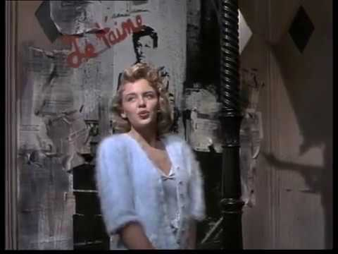 Kylie Minogue - Je Ne Sais Pas Pourquoi (I Still Love You) - Official Video