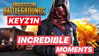 PUBG Mobile  Clutch   Team Gaming  Pro Moments
